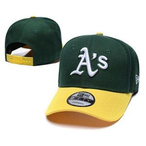 Angels of Anaheim Snapback Hat Baseball Cap